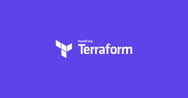 Terraform with OVH